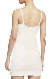 Nike women OP Dress Cream