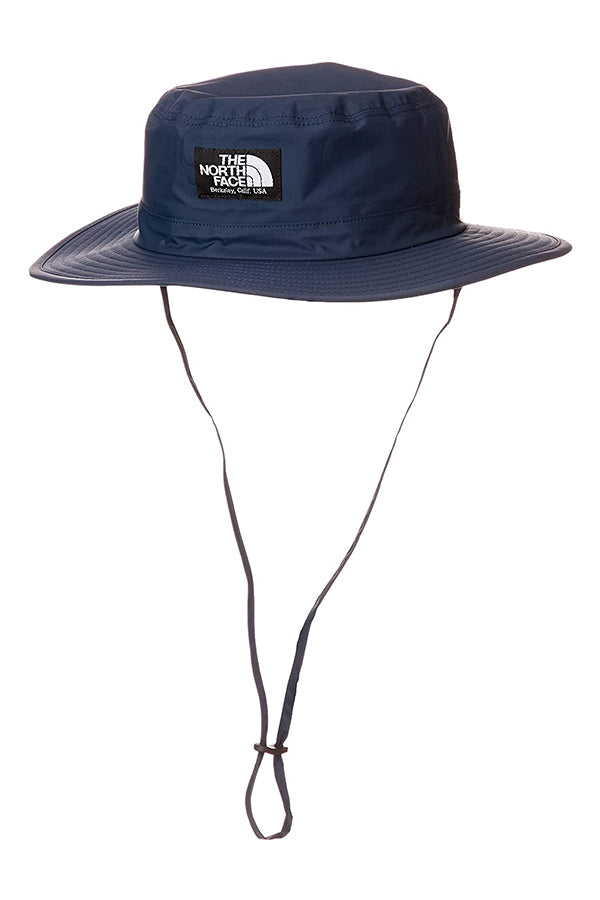 The North Face horizon Hat Navy