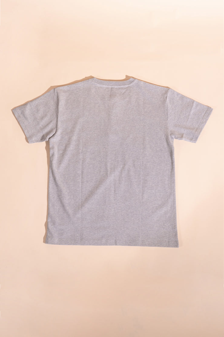 Tommy Jeans Limited Edition T-Shirt Grey