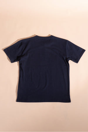 Tommy Jeans Limited Edition T-Shirt Navy