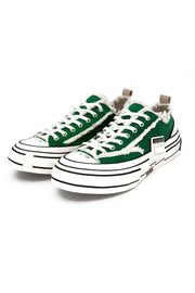 xVessel G.O.P. Lows Green