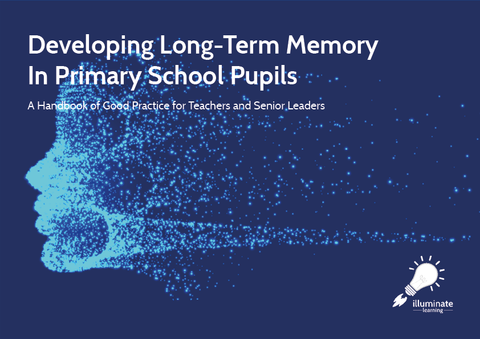 Developing Long-Term Memory In Primary Schools