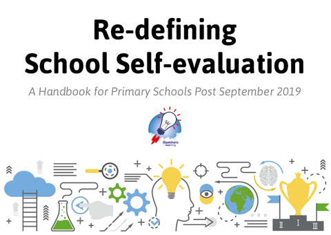 Re-defining Self-evaluation