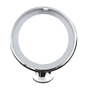 22 Light LED Touch Screen Makeup Mirror