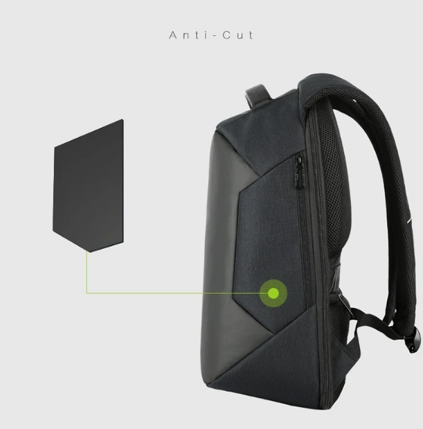 Dezire Backpack For Every Day Use