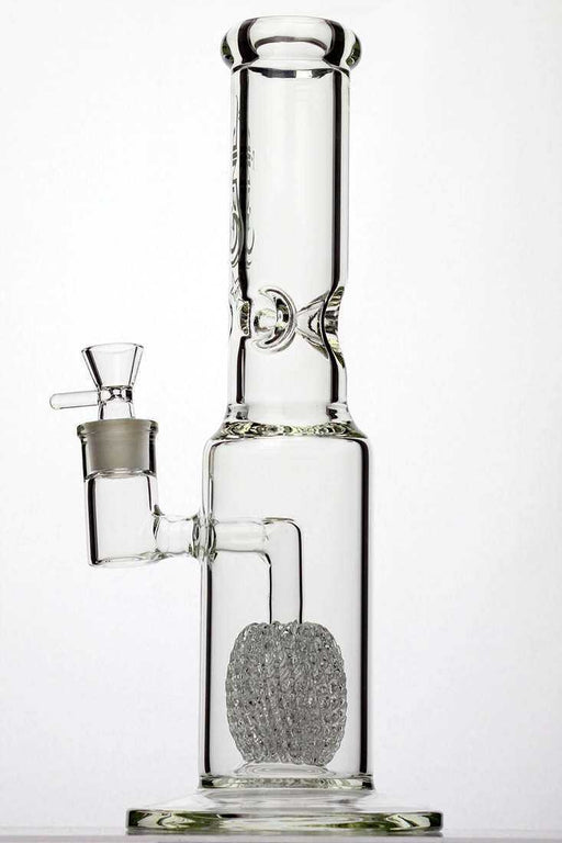 "14"" genie glass mesh diffused water pipe - One wholesale Canada"