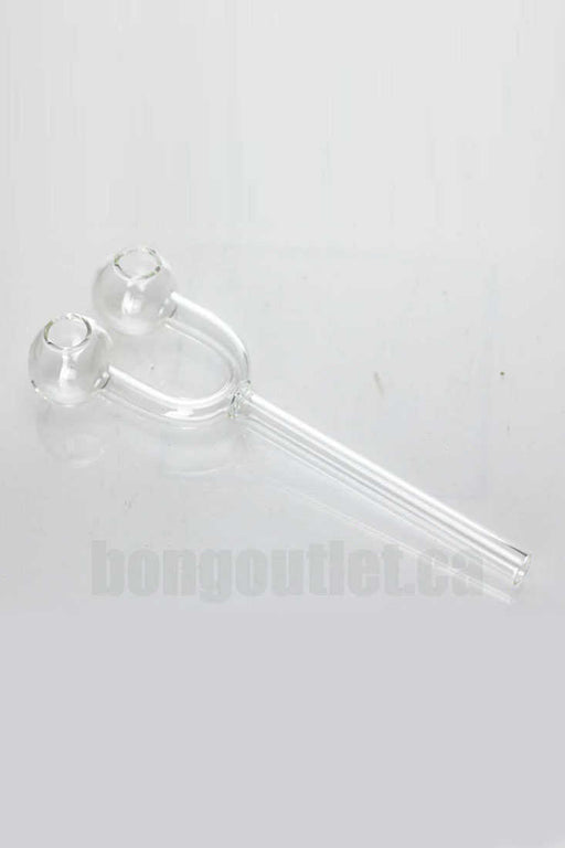 Dual Oil burner pipe - One wholesale Canada