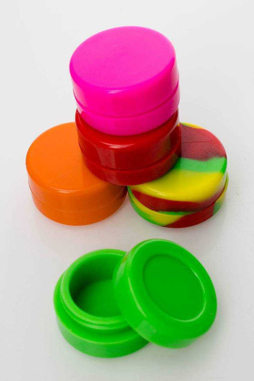 Non-stick Silicone Container - One wholesale Canada
