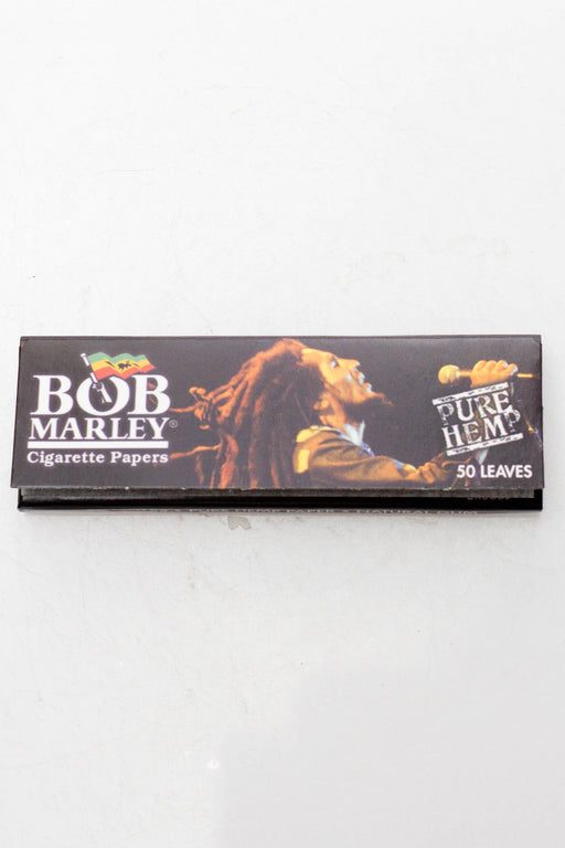 Bob Marley Hemp paper - One wholesale Canada