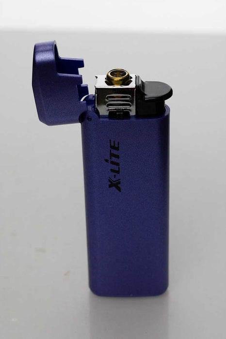 Xlite Electronic torch lighter - One Wholesale