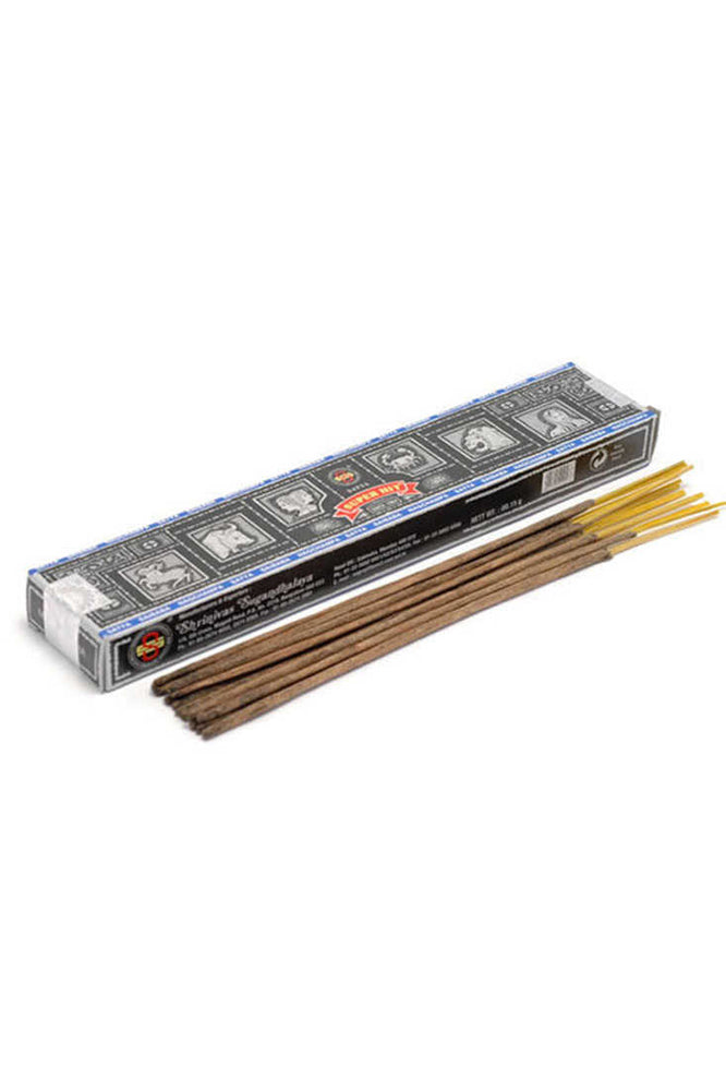 Nag Champa Super hit sticks - One wholesale Canada