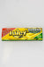 Juicy Jay's Rolling Papers - One Wholesale