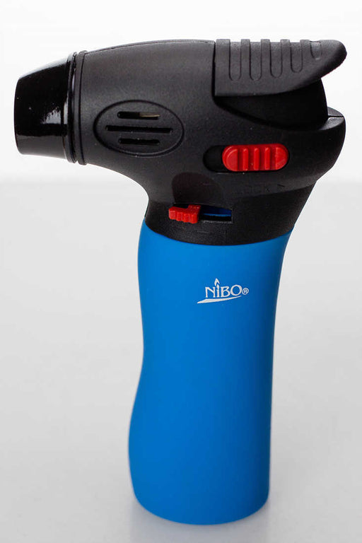 Nibo easy grip deluxe torch lighter - One wholesale Canada