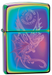 Zippo 29586 Anne Stokes Collection - One wholesale Canada