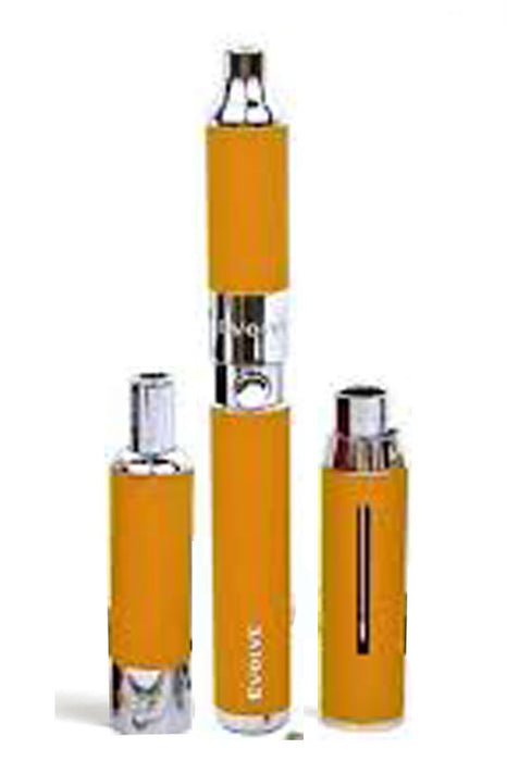 Yocan Evolve 3-in-1 vape pen - One wholesale Canada