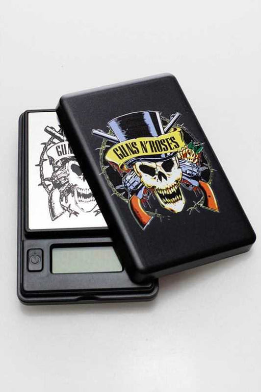 Guns N Roses GNV-50 - One wholesale Canada