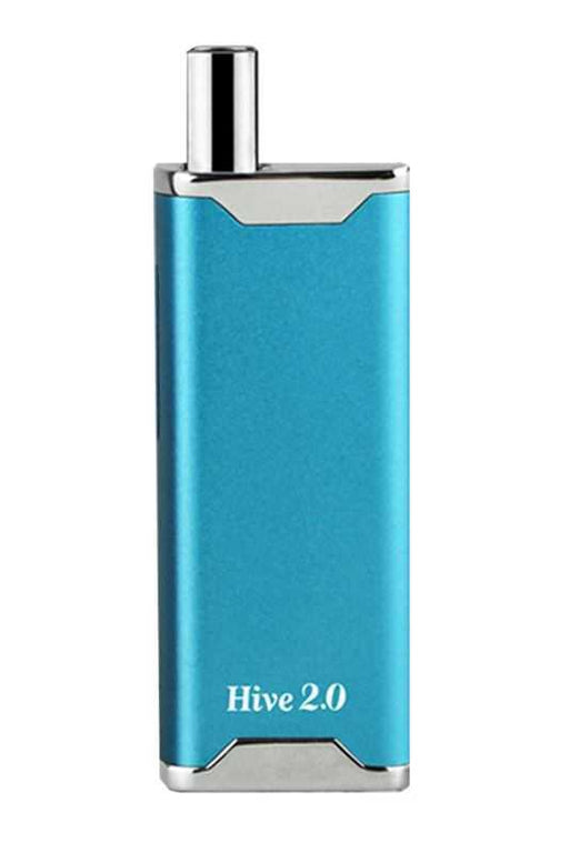 Yocan Hive 2.0  vape pen - One wholesale Canada