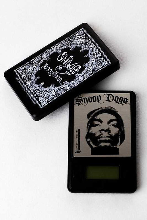 Snoop Dogg SNV-50 scale - One wholesale Canada