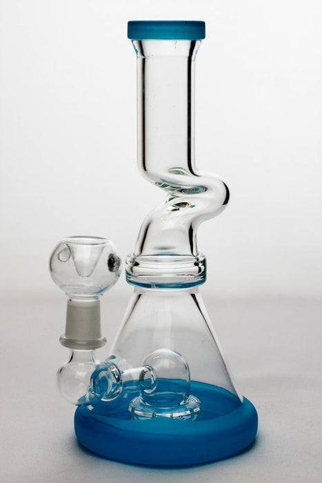 "8"" kink-zong shower head diffuser bubbler - One wholesale Canada"