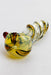 "3.75"" Soft glass 4924 hand pipe - One wholesale Canada"