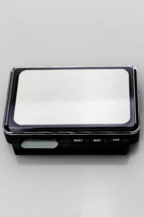 Genie  RS-100 pocket scale - One wholesale Canada