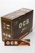 OCB Virgin Range - One wholesale Canada