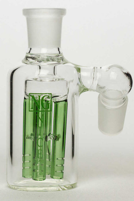 4 arms diffuser ash catchers - One Wholesale