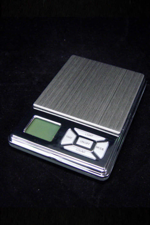 Executive Ex-50 scale - One Wholesale