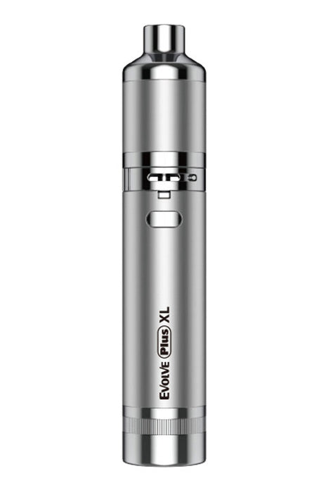 Yocan Evolve Plus XL vape pen 2020 Version