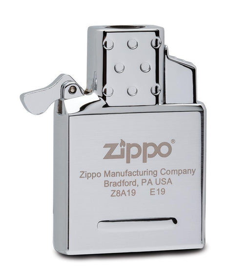 Zippo 65826 Single Torch - One wholesale Canada
