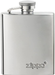 Zippo 36996 Flask 3 oz - One wholesale Canada