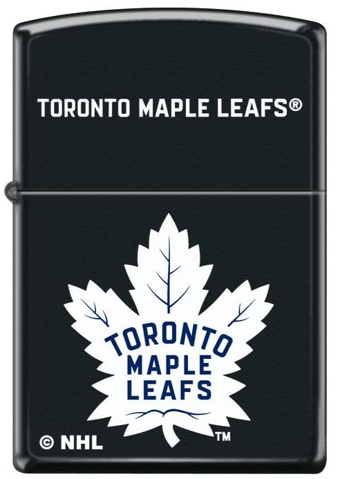 Zippo 35855 NHL Toronto Maple Leafs 218 - One wholesale Canada