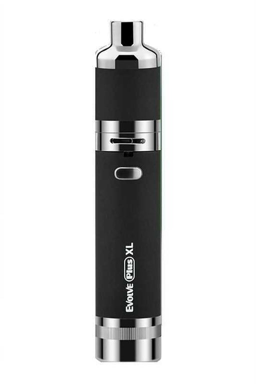Yocan Evolve Plus XL vape pen