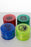 4 parts plastic grinder - One wholesale Canada
