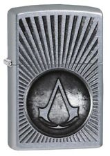 Zippo 29602 Assassins Creed - One wholesale Canada
