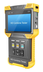 HDVD 7 TEST MONITOR