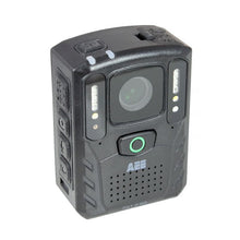 Load image into Gallery viewer, AEE - P61 High Definition Professional Police and Law Enforcement Body Camera