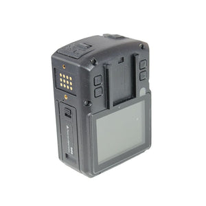 AEE - P61 High Definition Professional Police and Law Enforcement Body Camera