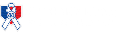 Anthony Rizzo Family Foundation Shop
