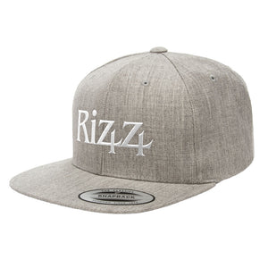 Anthony Rizzo Snapback | 500 LEVEL