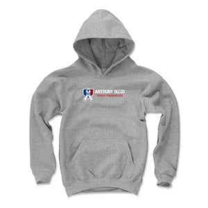 Anthony Rizzo Kids Youth Hoodie | 500 LEVEL