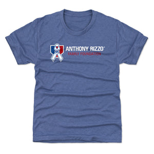 Anthony Rizzo Kids T-Shirt | 500 LEVEL