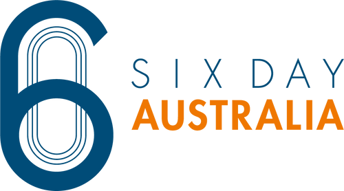 SIX DAY SERIES AUSTRALIA