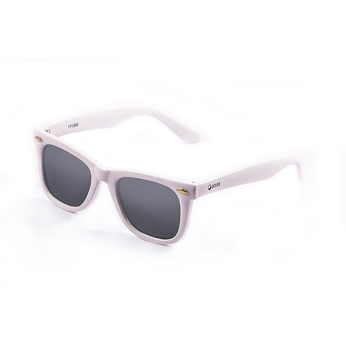 OCEAN CAPE TOWN Polarized Lifestyle Youth - KRNglasses.com