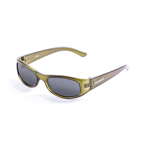 OCEAN BALI Polarized Sport Performance Sunglasses - KRNglasses.com