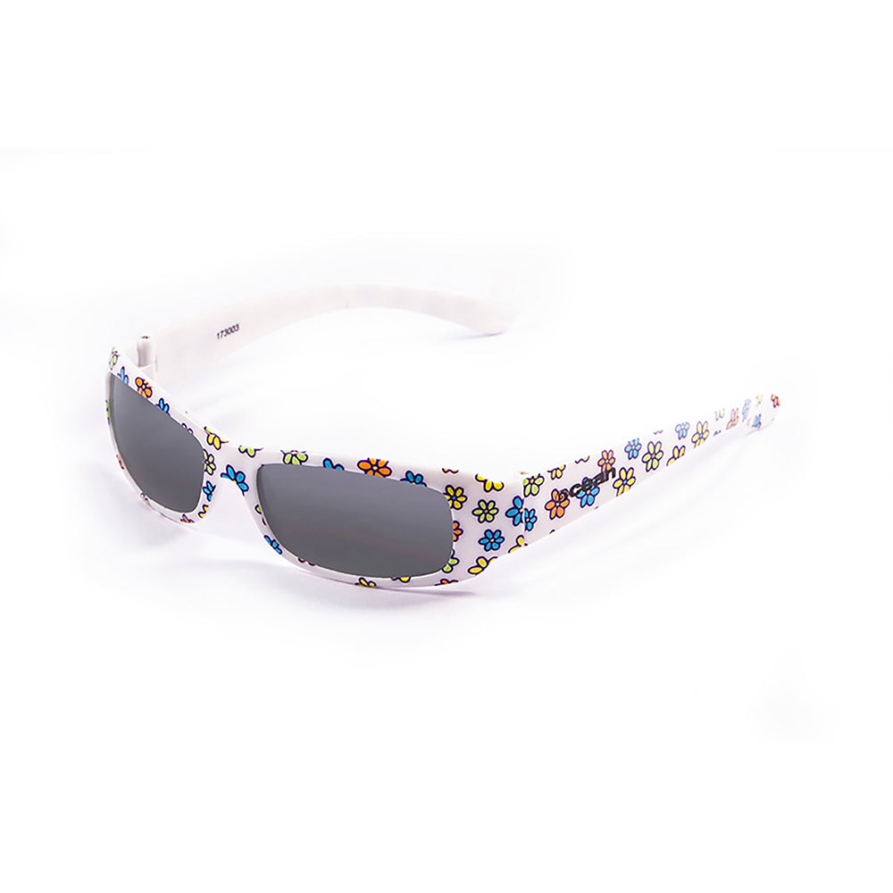 OCEAN ULUWATU Polarized Sport Performance Youth - KRNglasses.com