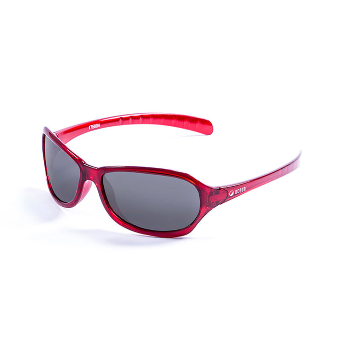 OCEAN VIRGINIA BEACH Polarized Sport Performance Youth - KRNglasses.com