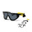 OCEAN KILLY WATER Polarized Water Sports Sunglasses