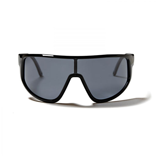 OCEAN KILLY Polarized Cycling and Running Sunglasses