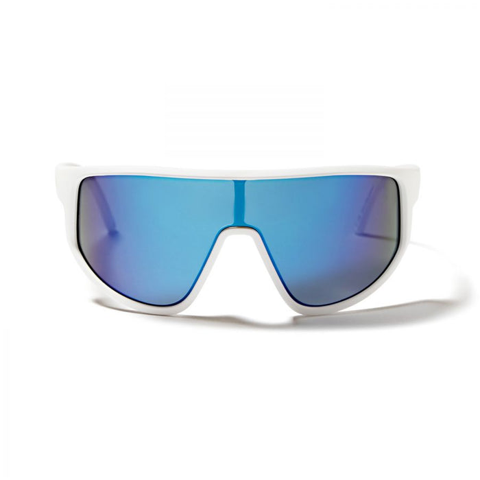 OCEAN KILLY Polarized Sport Performance Sunglasses